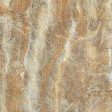 Мраморный плитка/каменная плитка/застекленные плитка/супер приглаживают застекленный настил строительного материала плитки фарфора/плитки пола/дом Decoration800*800/600*600 mm керамической плитки