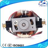 100V~240V 300W~700W Samll Nahrungsmittelmischer-Motor (ML-8825)