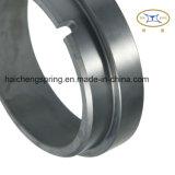 Les anneaux de Sic pour centrifuger carreaux et pièces d'usure