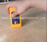 Melhor solução de secagem de folhear 15 prensa a Quente da camada de verniz Secador