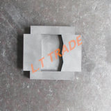 Графитовая форма высокой очищенности для горячего отжатого алмазного резца спекать