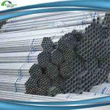 Tubos de la estructura de acero de ASTM A500