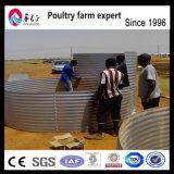 Кормов для растущих бройлерных цыплят (2018 наиболее востребованных, скидки и большие продажи)