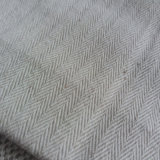 Upholstery Cotton Curtain Household Textile Bedding Woven Sofa Tecido