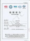 建築材料のセメントデザイン磁器の陶磁器の床タイル(WR-IMD2691)