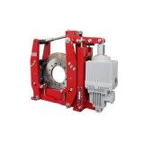 Treuil de grue Using le frein de contrôle électrique avec le certificat d'OIN