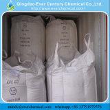 Industria bianca della polvere/acido adipico commestibile