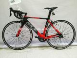 [700ك] كربون ليف إطار يتسابق درّاجة, طريق درّاجة, درّاجة