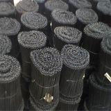 Больше провода связи провода загородки крена размера 25kg покрынного PVC