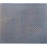 Mit hoher Schreibdichtepolyäthylen-Gebäude-Sicherheits-Filetarbeit