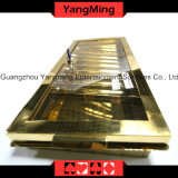 ساطع نوع ذهب رقاقة صينيّة ([يم-كت13])