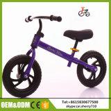 متأخّر منتوج أطفال يركض درّاجة جدي تدريب [بيك/] [بلنس] درّاجة