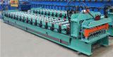 機械/屋根瓦の生産機械を形作る屋根のパネルロール