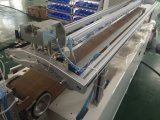 Machine van Tabber&Stringer van de Zonnecel Shingled van China Argus de Auto