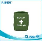 熱い2016軍隊の救急箱の軍隊の救急箱Ifak