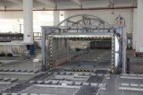 Im Freien Aufbauen-in Jacuzzi Hot SPA Equipment für 6 Person