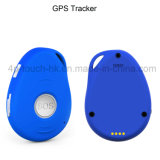 IP66 impermeabilizzano il mini inseguitore di GPS per i capretti/adulti/EV07 anziano