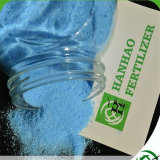 Prijs 100% van de fabriek de In water oplosbare Meststof van de Samenstelling NPK (17-17-17)