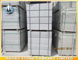 Frenar la venta al por mayor Directa de Fábrica de granito gris piedra