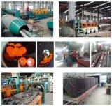De hoge Staven van het Staal van de Hardheid Malende door Chinese Fabrikant