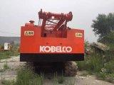 Sale를 위한 Kobelco 55t Used Crawler Crane 7055