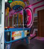 Het nieuwe Hete Hockey van de Verkoop voor Machine van het Spel van het Toetsenbord van de Piano van Jonge geitjes de Muntstuk In werking gestelde