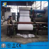 La parte superior N° 1 Máquina de Fabricación de Papel Higiénico el mejor servicio y precio oferta