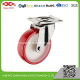 스테인리스 피마자 바퀴 (P104-26D080X30S)