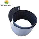 275W CIGS Gse Módulo Solar Flexível (Flex-275)