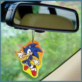 Ambientador de aire accesorio para el coche