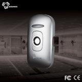 Tipo cerradura electrónica del armario de la cerradura del gabinete (BW502PG-A) del panel