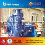 Ah pompe à eau centrifuge horizontale d'étape simple
