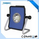 熱い販売36W LED作業ライト