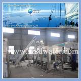 5 Gallone gereinigtes Wasser-Herstellungs-Gerät