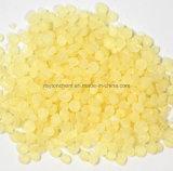 C5 (SG-5102) Résine hydrocarbonée résine de pétrole pour le composé de caoutchouc