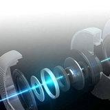 Spreker Bluetooth van de Serie van de lijn de Actieve Draadloze Mini Draagbare