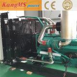Groupes électrogènes Cummins Factory Direct Shangchai Générateur Diesel 600KW Groupes électrogènes Diesel