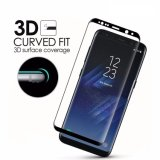 Samsung S8를 위한 고품질 이동 전화 부속품