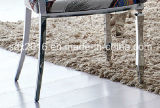 現代ホテルのステンレス鋼の食堂の結婚式の宴会の椅子