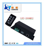 На заводе 150 Вт профессиональный производитель высококачественных 12V 150W автоматическая электрическая сирена Lhz-200mk2