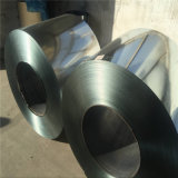 Изготовление катушки горячего DIP гальванизированное стальное