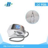 Laser des Leistungs-Q geschaltener Tätowierung-Abbau CO2 Gel-YAG