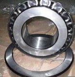 30305 SKF/NTN/NACHI/China 공장 또는 기계 부속품 가늘게 한 롤러 베어링