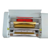 Digital / Machine automatique de l'estampage à chaud