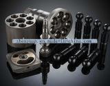 Il motore idraulico Hpv90 parte i kit di riparazione per l'escavatore PC220-3