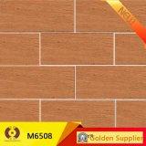 houten 150X600mm kijken de Ceramische Tegel van de Vloer (M6507)