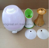 Hot vente Humidificateur Water-Drop LED