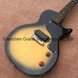 1PCS Pickup P90 Lp guitarra eléctrica com hardware cromado (SE-5)
