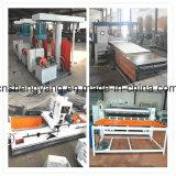家具のための2018年の木工業の合板の生産ライン