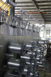 2015 Xingfa alta calidad del precio bajo 2RG6 + 2cat5e